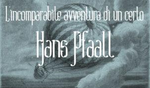 Hans Pfaall
