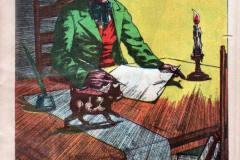 men-of-letters-3