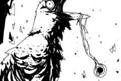 corvo-poesie-cardoselli-2