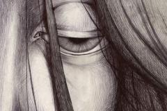 la-maschera-della-morte-rossa-e-altri-racconti-2