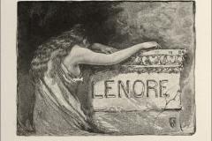 lenore-2-min