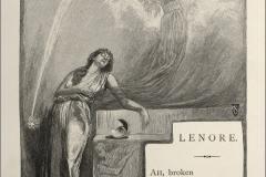 lenore-3-min