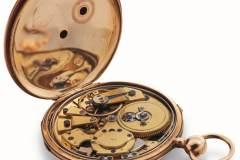 orologio-poe-aperto-b