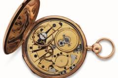 orologio-poe-aperto-c