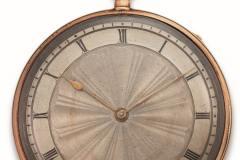 orologio-poe