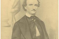 ritratto-poe-Davidson