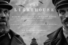 the-lighthouse-film-poster-1