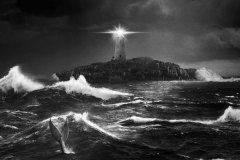The-Lighthouse-6