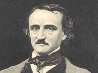 Tradurre Poe