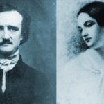 Il doppio matrimonio di Poe con Virginia Clemm