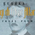 Elenco dei saggi di Edgar Allan Poe