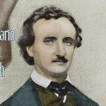 210° anniversario della nascita di Poe