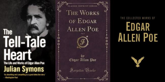 Libri con Allen