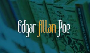 Libri di Poe da migliaia di dollari