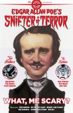 Snifter of Terror #3