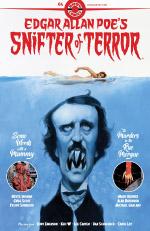 Snifter of Terror #4