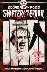 Snifter of Terror #5