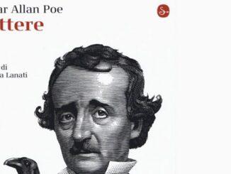 Lettere di Poe