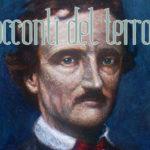I racconti del terrore di Edgar Allan Poe