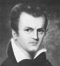 Frederick William Thomas