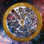 Eureka: la vittoria di Poe sull'universo a orologeria
