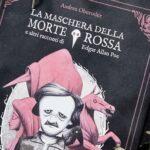 La maschera della Morte Rossa e altri racconti