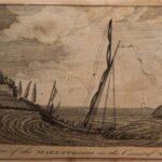 """Il racconto """"Una discesa nel Maelstrom"""" compie 180 anni"""
