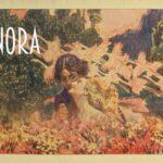 """Il racconto """"Eleonora"""" compie 180 anni"""
